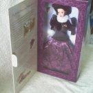 Hallmark Holiday Traditions Homecoming Barbie MIB 1996