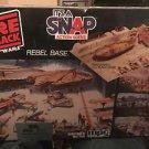 Star Wars The Empire Strikes Back Rebel Base Model Kit Commemorative NOS Sealed