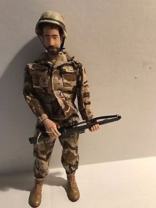 21st Century Toys Ultimate Soldier 1/6 US
