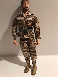 21st Century Toys Ultimate Soldier 1/6 US Army