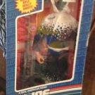 "1992 GI Joe Storm Shadow Hall Of Fame 12"" Figure New In Box"
