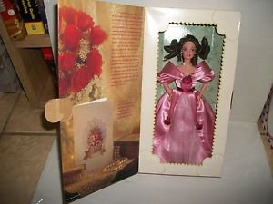 Sweet Valentine 1996 Barbie Doll MIB