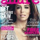 Allure Magazine-Eva Longoria Cover 04/2011
