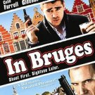 In Bruges, Excellent DVD starring Colin Farrell, Ralph Fiennes