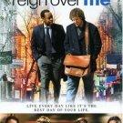 Reign Over Me (Widescreen Edition) (2007)DVD starring Adam Sandler
