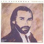 Lee Greenwood ~ Greatest Hits vol. 2 CD 1988