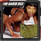 Best of the Dance Box cd by Various Artists