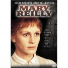 Mary Reilly DvD starring Julia Roberts & John Malkovich