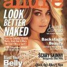 Allure Magazine-Lauren Conrad Cover 05/2011