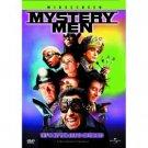 Mystery Men DvD(widescreen)Hank Azaria, Greg Kinnear