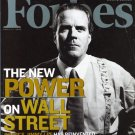 "FORBES MAGAZINE 04/17/2000""New Power on Wall Street"" issue"