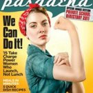Pasadena Magazine - We Can Do It  - May 2011 issue