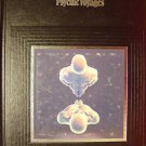 Time-Life-Mysteries of the Unknown-Psychic Voyages(hardcover)