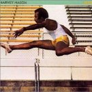 Harvey Mason M.V.P. LP (OOP)