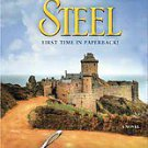 Legacy by Danielle Steel (Paperback)