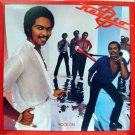 Raydio - Rock On LP Ray Parker Jr Excellent Condition