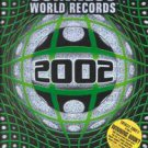 Guinness World Records 2002 (Hardcover)