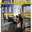 LOS ANGELES MAGAZINE-Classic L.A. 02/2012 issue