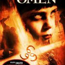 The Omen(DvD, Widescreen) Julia Stiles, Liev Schreiber