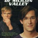 PIRATES OF SILICON VALLEY DvD starring Noah Wyle