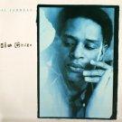 "AL JARREAU ""High Crime""  LP 1984"