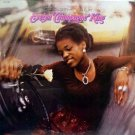 "EVELYN CHAMPAGNE KING - Smooth Talk""  LP 1977"