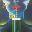 LIME ~ Lime II ~ VINYL LP