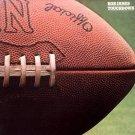 BOB JAMES - Touchdown (1978) - LP