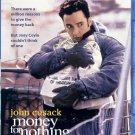 Money for Nothing - Blu-ray starring John Cusack