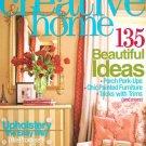 Creative Home-135 Beautiful Ideas Fall 2006 issue