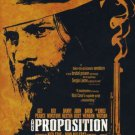 The Proposition [Blu-ray] starring Guy Pearce, Ray Windstone