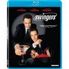 Swingers [Blu-ray] starring Vince Vaughn, Jon Favreau