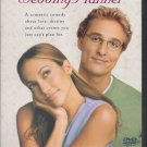 Wedding Planner(DvD)Jennifer Lopez,Matthew McConaughey