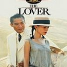 The Lover (DvD)starring Jane March & Tony Leung