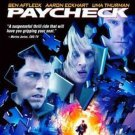 Paycheck DVD Full Screen Special Collector's Edition
