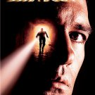 The Body (DvD, 2001) Antonio Banderas, Olivia and Williams