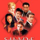 SHADE (DvD-WS) starring Sylvester Stallon & Jamie Foxx