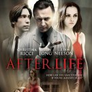 After.Life [Blu-ray] Liam Neeson, Christina Ricci