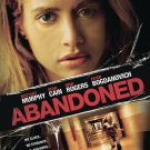 Abandoned [Blu-ray]Brittany Murphy, Dean Cain