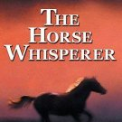 THE HORSE WHISPERER DvD starring Robert Redford