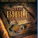 John Huston's The Bible...In the Beginning (Blu-ray)