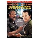 Showtime DvD - Robert Deniro, Eddie Murphy