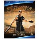 Gladiator (Blu-ray) Russell Crowe, Joaquin Phoenix