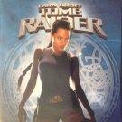 Tomb Raider (DvD, Widescreen) Angelina Jolie