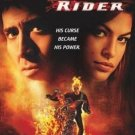 Ghost Rider (DvD, Widescreen) Nicolas Cage