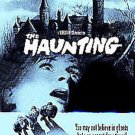 The Haunting (DvD) Julie Harris and Claire Bloom