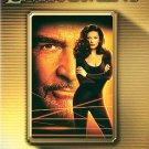 Entrapment(DvD)Sean Connery&Catherine Zeta Jones