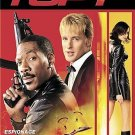 I Spy (DvD) starring Eddie Murphy, Owen Wilson