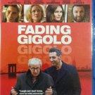 Fading Gigolo (Blu-ray) John Turturro, Sofia Vergara