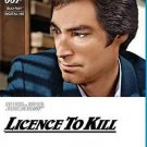 License To Kill (Blu-ray) starring Timothy Dalton
